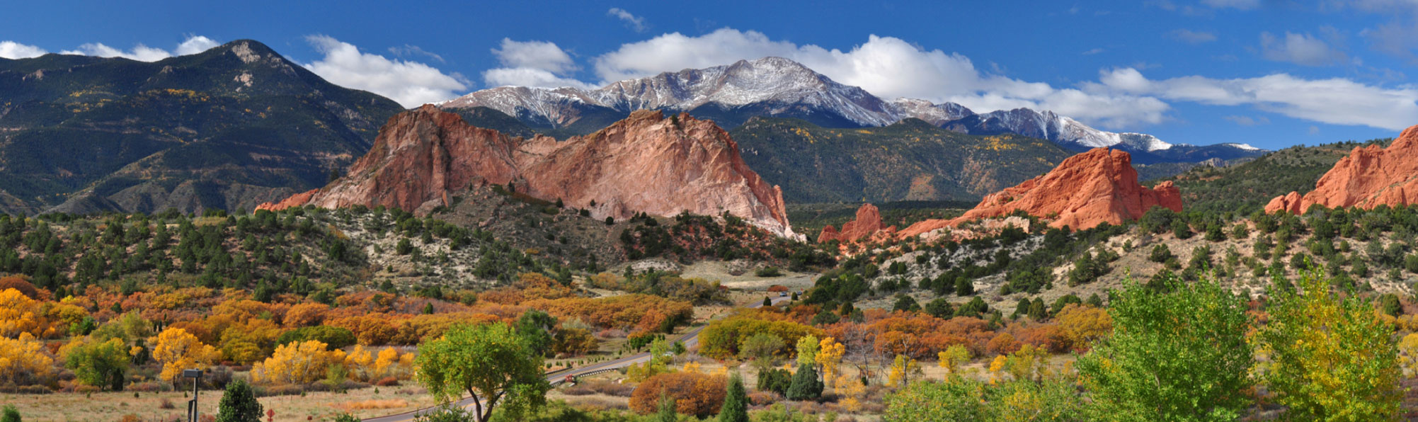 Colorado Springs Property Management Banner Image 1